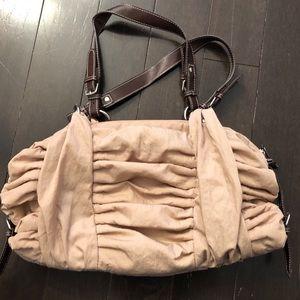 Barney's New York Handbag